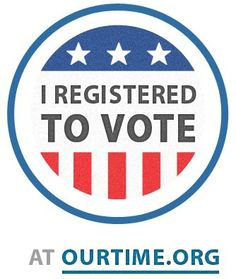 It only takes 2 minutes to register to vote. Do it now: http://elections.ourtime.org/vote/