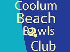 Croquet Association Queensland Inc. | ClubSearch