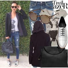 jamie chung style - Google Search