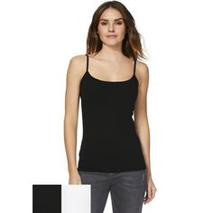 Comfy stretchy Cami under-tops = female wedding photographer clothes outfit ideas, what to wear female photographer Photographer Outfit, Female Photographers, Cami, What To Wear, Basic Tank Top, Outfit Ideas, Tank Tops, Wedding, Outfits