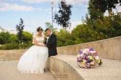 wedding photography and wedding poses, fotograf valcea, wedding moments, details, moments