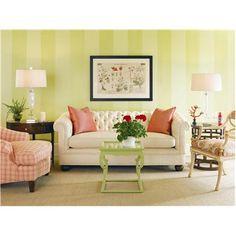 century signature jones sofa comes in stainproof crypton - Crypton Sofa