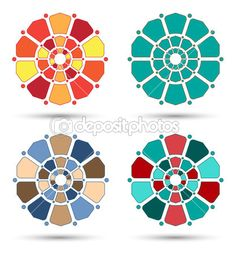 kvetové mandaly Beach Mat, Outdoor Blanket, Diagram, Chart, Graphics, Stock Photos, Free, Graphic Design, Printmaking