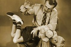 spanking-2