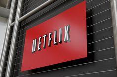Netflix anuncia su primera serie original turca - https://webadictos.com/2017/05/29/netflix-serie-original-turca/?utm_source=PN&utm_medium=Pinterest&utm_campaign=PN%2Bposts