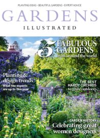Get your digital subscription/issue of Gardens Illustrated-January 2015 Magazine on Magzter and enjoy reading the magazine on iPad, iPhone, Android devices and the web. Magazine Cover Page, Gardening Magazines, Gardening Courses, Most Beautiful Gardens, Plant Design, Winter Garden, Garden Beds, Garden Inspiration, Science Nature