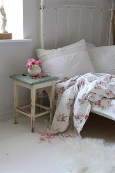 shabby chic shabby and deko on pinterest. Black Bedroom Furniture Sets. Home Design Ideas