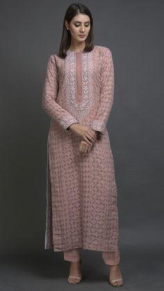 Pakistani Dresses, Indian Dresses, Indian Outfits, Kurta Designs Women, Salwar Designs, Ethnic Fashion, Indian Fashion, Casual Dresses, Fashion Dresses