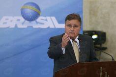 Justiça concede prisão domiciliar ao ex-ministro Geddel Vieira Lima - http://po.st/NnBKkY  #Política - #Geddel, #Justiça-Federal, #Prisão