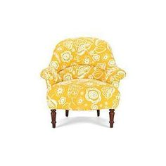cute chair