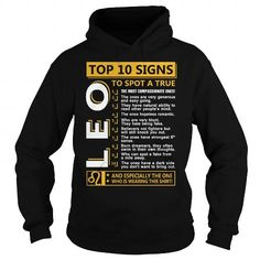 This funny birthday Zodiac gift is a great for you and someone who born in Leo TRUE LEO born in Leo Tee Shirts T-Shirts Legging Mug Hat Zodiac birth gift