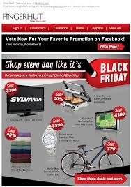 black friday email campaign - Google Search