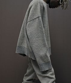 The long-awaited adidas Originals by Kanye West YEEZY Season 1 apparel and  footwear collection hits stores October c01ed5665a1