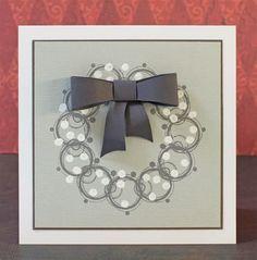http://craftstamper.blogspot.co.uk/