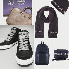 Accessori borse e scarpe #armanijeans solo su www.libertymashup.it oppure WhatsApp 3398056616 Sconti fino al 30%   #libertymashup #amazing #shoes #scarpe #instauno #instagood #fashion #fashionpost #moda #negozio  #shopping #shoppingonline #fashionblogger #style #cute #outfit #luxury #solocosebelle #armani #borsa #bag #sciarpe #cappelli #regalo #sconti #sale #bestoftheday #cute #fashionpost