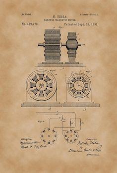 Tesla Papers - Nikola tesla essay - Academic essay guipemb.gotdns.com612 × 900Search by image Nikola Tesla Handwriting