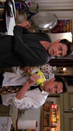 Serie Friends, Joey Friends, Friends Cast, Friends Tv Show, Friends Episodes, Friends Tv Quotes, Friends Scenes, Friends Moments, Friend Memes