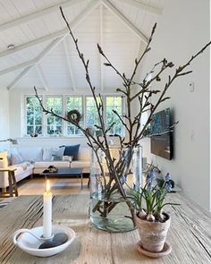 Interior And Exterior, Interior Design, Hygge Home, Porch Veranda, House Numbers, Scandinavian Style, Interior Inspiration, Planer, Decorating Your Home
