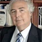 Manuel Castells on impact of technology on society
