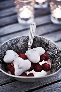 food styling #cute #sweet