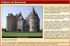 Forums de généalogie, entraide généalogique - Genealogie.com
