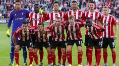 Soi kèo Southampton vs Crystal Palace  21h00 ngày 15/5/2016