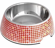 Our new easy feeder bowls show how much you care ❤️ Lifestyle Shop, Luxury Lifestyle, Dog Grooming Salons, Luxury Spa, Dog Bowls, Easy, Shopping