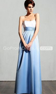 Blue Bridesmaid Dresses,Blue Bridesmaid Dresses