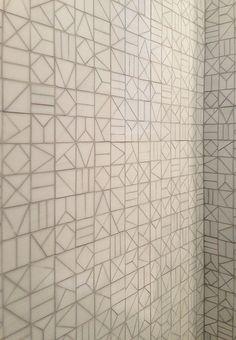 Mesguich Mosaik
