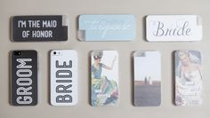 20 Printables to Update Your iPhone Case via Brit + Co
