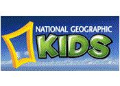 This site has links to LOTS of terrific kid sites for social studies!