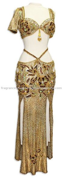 Google Image Result for http://i01.i.aliimg.com/photo/v0/111325391/Turkish_Belly_Dance_Costume_Costumes.jpg