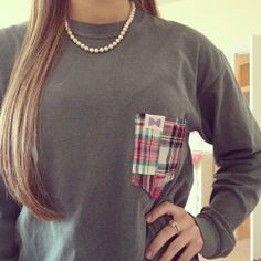 """Plaid Frocket :) The Frat Collection """"stephens"""" gets you a 10% discount on coupon code"""