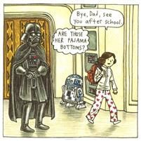 vaders-little-princess.jpg (201×201)