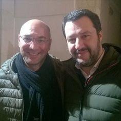 Ius soli simbolico a Barletta, Lega: «Offende gli stranieri, solo merce di scambio elettorale» #Barletta