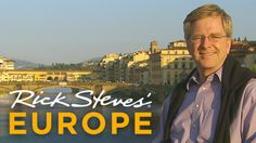 Rick Steves is your perfect travel partner, guiding you through his favorite European cities, villages and off-the-beaten-path destinations in this popular public television series.