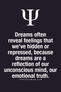 In my dreams, I move freely, confidently, and without balance or perception challenges.