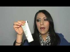 MK Cierre Exitoso de Inicios - YouTube