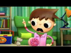 Manualidad peluches de lana, Actividades para niños, manualidades, artesanias. Caricaturas animadas Telmo y Tula, videos de dibujos
