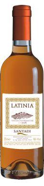 Latinia