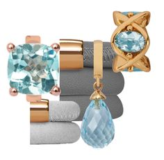 #Endless grey leather band with light blue charms represent #Argentina perfectly! #WorldCup