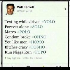 Hilarious !