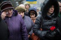 Britain: Police Error Frees Bombing Suspect - NYTimes.com
