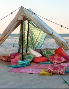 This is how we'd love to spend our days! Visit us at www.melko.com.au!