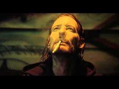 """Villainous""  Teaser trailer (2016)  Kent Harper - Feature Film"
