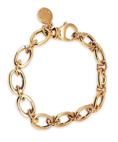 Gold Plated Charm Bracelet for Women- Teens & Girls - Links Open for Charms- Includes Gift Box by Charmulét - - Shop, Bracelets, Charms & Charm Bracelets & Charm Bracelets Ankle Bracelets, Jewelry Bracelets, Link Bracelets, Necklaces, Bracelet Making, Bracelet Set, Charm Jewelry, Jewelry Gifts, Jewelry Box