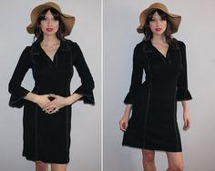 71 Best 1950s Schoolgirl Aesthetic Images 1960s Fashion