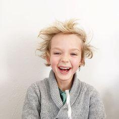 This face makes me happy!! www.spaghettiii.com #spaghettiiiloves
