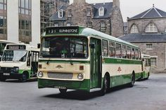 Image from http://www.railwaymedia.co.uk/Buses/C/CentralSMT/i-4HdXKgM/0/M/Central%20SMT%20S616%20Edinburgh%20220593g-M.jpg.