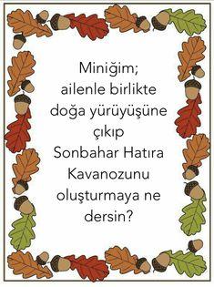 Montessori, Activities For Kids, Preschool, Science, Children, Young Children, Boys, Children Activities, Kid Garden